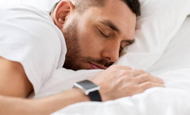 Banyak Tidur Bikin Kurus, Gimana Caranya?
