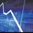 Ekonomi Eropa Jatuh ke Titik Terendah Akibat Corona