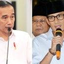 Soal Penanganan Corona, Sandiaga: Saya Siap Ikuti Apapun Keputusan Presiden Jokowi