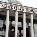 Amien Rais dan Din Syamsuddin Kompak Gugat Perppu Corona Jokowi ke Mahkamah Konstitusi