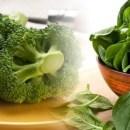 Makanan Kaya Vitamin C ini Wajib Kamu Konsumsi Setiap Hari
