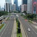 Menkes Setujui DKI Jakarta Terapkan PSBB, Apa Saja yang Dibatasi?
