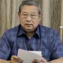 Komentar SBY Saat Penghina Presiden Terancam 'Diciduk' di Tengah Pandemi