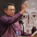 Ikuti Jejak Rhoma Irama dan Didi Kempot, SBY Rilis Lagu Terkait Wabah Corona