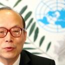 Respons Upaya Penyelidikan Internasional Terkait Sumber Covid-19, China: Serahkan ke Ilmuwan, Bukan Politisi yang Berbohong Demi Tujuan Politik Domestik