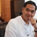 Sarankan BI Cetak Uang 4 Ribu Triliun, Eks Menteri Perdagangan Yakin ini Satu-satunya Cara Selamatkan Ekonomi Bangsa