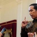 Jokowi Marah, Targetkan Wabah Virus Corona Harus Turun Akhir Mei 2020, Pakar Epidemiolog: Bisa Dicapai!