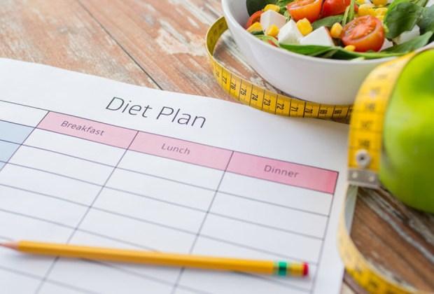 Ketahui Sejumlah Hal ini Agar Diet dan Puasa Berjalan Lancar