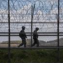 Korea Utara dan Selatan Baku Tembak di Perbatasan