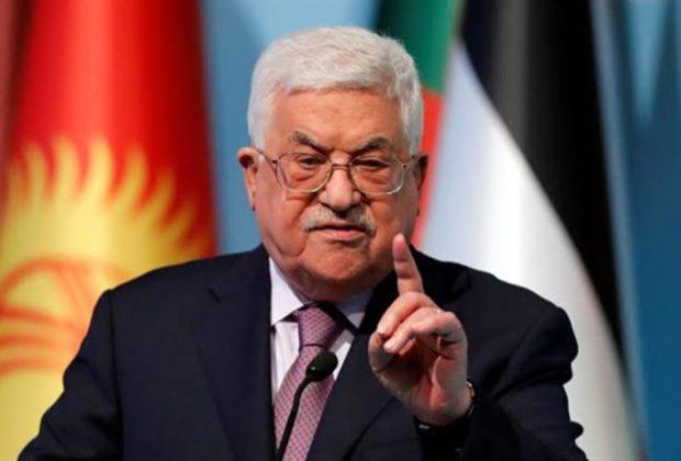Tolak Aneksasi, Palestina Tarik Diri dari Semua Perjanjian dengan Israel dan AS