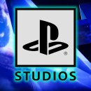 Sony Perkenalkan Game Eksklusif PlayStation Studios