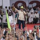 Heboh, Beredar Video Prabowo Mengaku Muak dengan Elite di Jakarta, Said Didu: Jangan Percaya!