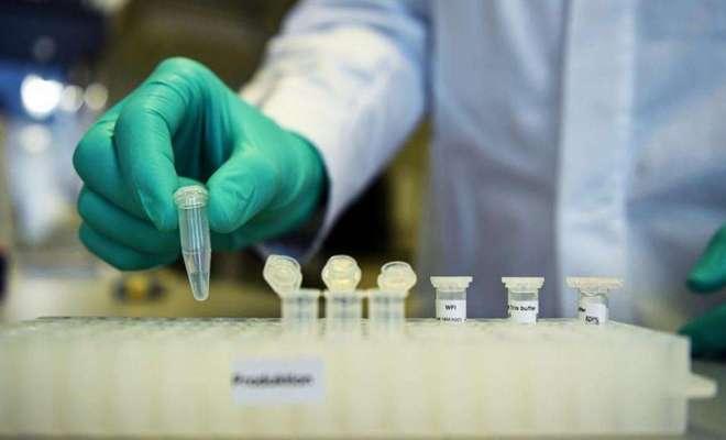 Uni Eropa Perkirakan Vaksin Covid-19 Baru Tersedia Tahun Depan