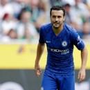 Tak Ada Pembicaraan Kontrak Baru dengan Chelsea, Pedro Jadi Rebutan AS Roma dan Real Betis