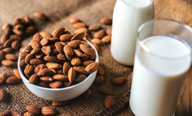 5 Makanan Peningkat Daya Tahan Tubuh Lansia