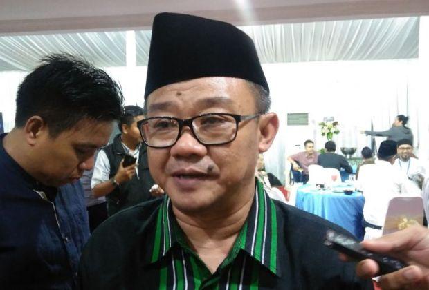 Tak Sepakat Konsep New Normal Pemerintah, Muhammadiyah: Ukuran Normal itu Apa?