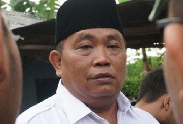 Gerindra Gelar Sidang Etik Soal 'PKI Mainan Kadrun', Arif Poyuono Tegaskan Ogah Hadir