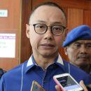 PAN Optimis Dukung Menantu Jokowi di Pilkada Medan?