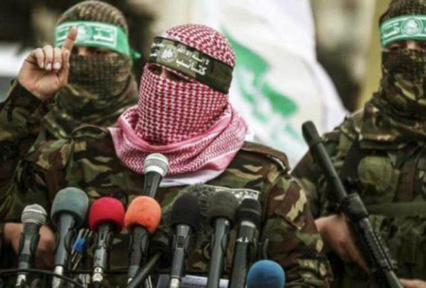 Hamas: Aneksasi Israel Sama Artinya dengan Deklarasi Perang terhadap Rakyat Palestina