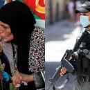 TIKTAK.ID - Keluarga Iyad Hallaq Pesimis Israel Bakal Selidiki Pembunuhan Pemuda Autis Palestina oleh Tentaranya