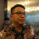Direktur BEI Sebut Pernyataan yang Dilontarkan Jokowi Bikin Pasar Modal Kembali Bergairah