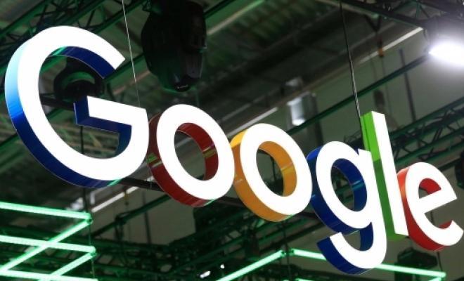 Diduga Kumpulkan Data Tidak Wajar, Jaksa Agung Tuntut Google