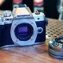 Tergerus Smartphone, Olympus Jual Bisnis dan Saham Kamera ke JIP