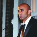 UEA Peringatkan Israel Aneksasinya Ilegal