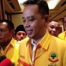 Usai Munaslub, Partai Berkarya Pindah Dukung Jokowi dan Minta Soeharto Dapat Gelar Pahlawan Nasional