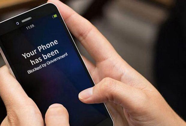Ini Penyebab Melempemnya Eksekusi Blokir Ponsel BM Lewat IMEI