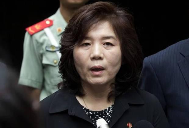 Pyongyang Anggap Tak Perlu dan Tak Ada Gunanya Berunding dengan Amerika Lagi