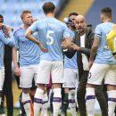 Dilarang Tampil 2 Tahun, Hasil Banding Manchester City Diumumkan Senin Depan