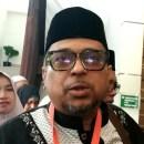 Isu Reshuffle Mencuat, PA 212 Tantang Jokowi Lengserkan Luhut