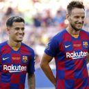 Kabar Transfer: Selusin Pemain Bakal Dilepas Barcelona