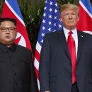 Korea Utara Ingatkan Korea Selatan Setop Tabiat Buruknya Ikut Campur Urusan Pyongyang