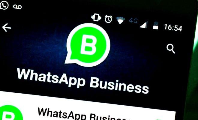 Peluang Bagus untuk Pebisnis di Masa Pandemi, WhatsApp Luncurkan Tiga Fitur Baru untuk Jualan Online
