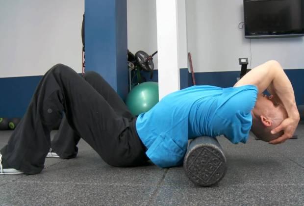 Pilih Latihan Fisik dan Asupan yang Tepat Agar Tetap Lincah di Usia 40-an