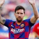 Siap Hengkang dari Barcelona, Berikut Sederet Pemantik Kemarahan Messi