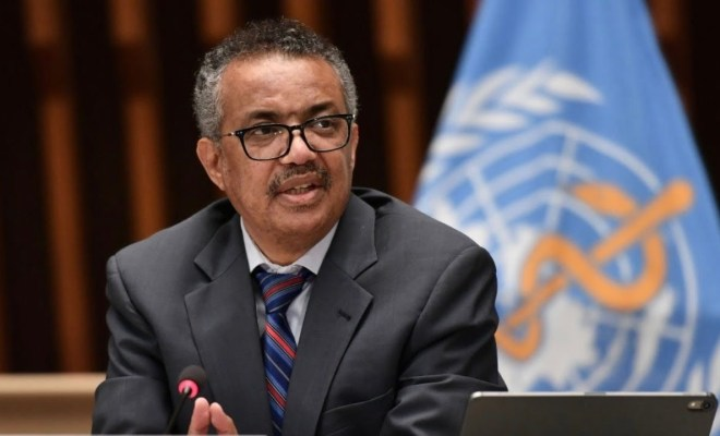 WHO: Gara-gara Banyak Negara 'Salah Arah', Dampak Virus Corona Tambah Parah
