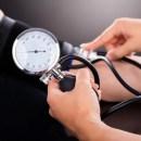 Jangan Remehkan Bahaya Serius Hipertensi, Segera Cegah dengan Cara Mudah ini