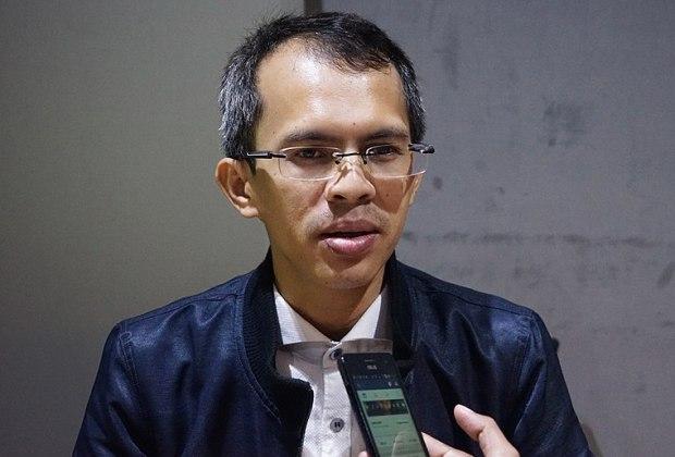 Kata Pengamat, Berikut Sejumlah Nama Menteri Jokowi yang Layak Diganti