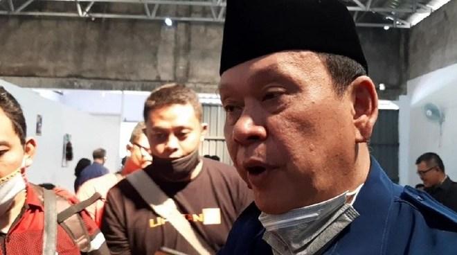 Mengapa Jokowi Restui Anaknya di Pilwalkot Solo tapi Cegah Iparnya Maju Pilkada Gunungkidul?