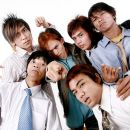 Kangen Band Pernah Jadi Bahan Penelitian Profesor Monash University Malaysia