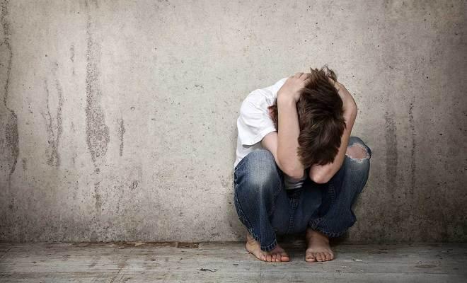 Kata Psikolog Soal Viral Kombes Diduga Aniaya Anak
