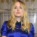 Tips Dakota Fanning Sukses Hindari Kutukan Tenar di Hollywood