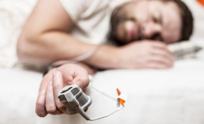 5 Tips Mudah Agar Tidur Tak Mendengkur Lagi