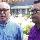 Loyalis Amien Rais Bocorkan Nama Partai Baru Sempalan PAN