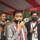 Dicap Koalisi Orang Kalah di Pilpres 2019, KAMI: Yang Kalah itu Prabowo Subianto