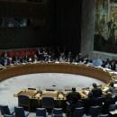 Amerika Gagal Total Terapkan Kembali Sanksi ke Iran di PBB