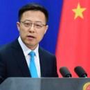 Beijing Ancam Washington Jika Berani Sebar Rudal di Asia Pasifik